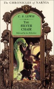 Image result for silver chair book cover
