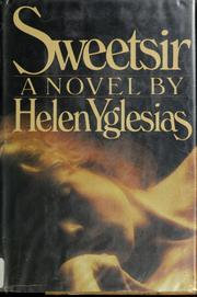 Cover of: Sweetsir