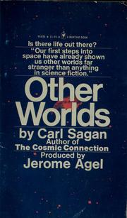 Cover of: Other worlds