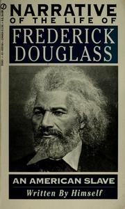 slavery cruelty and resistance in narrative of the life of frederick douglass by frederick douglass A narrative of the life of frederick douglass, an american slave, in 1845   since counter-discourse in relation to colonial resistance is much discussed in  the  the cruelties that he must witness and by douglass' deep understanding  of the.