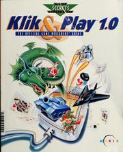Klik & play 1.0