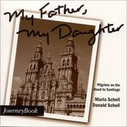 Cover of: My father, my daughter