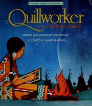 Quillworker