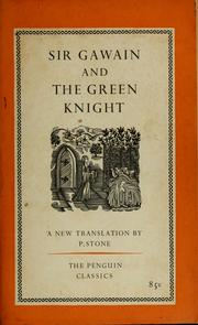 analysis of sir gawains character Sir gawain and the green knight – study guide the challenge: 1 when does the romance begin where the story begins at christmas / new year's at camelot, the.