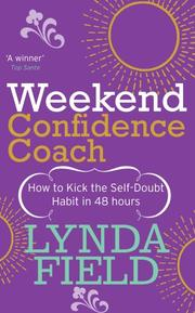 Cover of: Weekend Confidence Coach