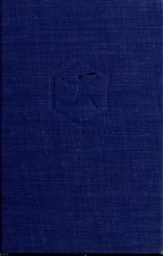 Cover of: Six plays: Newly translated, and with an introd., by Eva Le Gallienne.