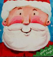 Cover of: Jingle Santa