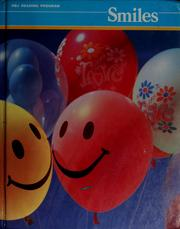 Cover of: Smiles/Level 5 (Hbj Reading Program)