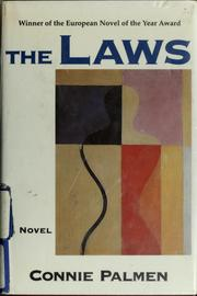 Cover of: The laws