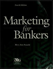 Publisher: American Bankers Association | Open Library