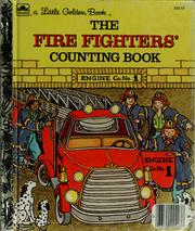 Cover of: The fire fighters