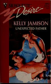 Cover of: Unexpected father