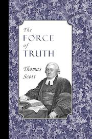 Cover of: The Force of Truth |