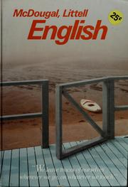 Cover of: English - Orange Level by