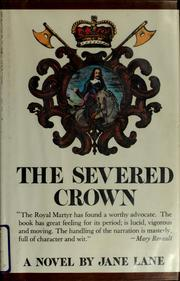 The severed crown