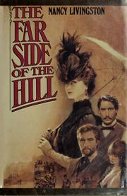 Cover of: The far side of the hill