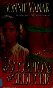 The scorpion & the seducer