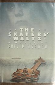 Cover of: The skaters