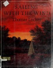 Cover of: Sailing With the Wind