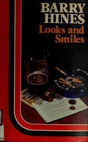 Cover of: Looks and Smiles