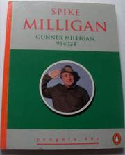Cover of: Gunner Milligan, 954024