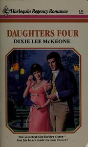 Daughters Four