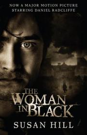 Cover of: The woman in black | Susan Hill