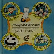 Penelope and the pirates