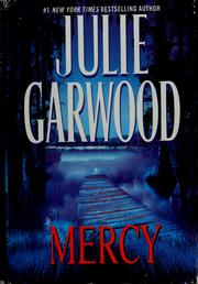 Cover of: Mercy | Julie Garwood