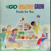 go glow grow essay Go grow glow foods, sasamang palaguin ang glow pagkain, , , translation, human translation, automatic translation.