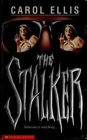 Cover of: The stalker