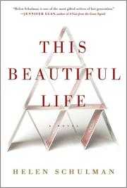 Cover of: This Beautiful Life