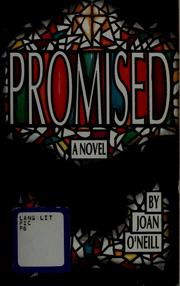 Cover of: Promised