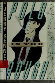 Cover of: Polo in the rough
