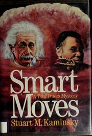 Cover of: Smart Moves