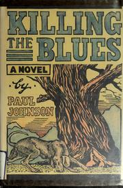 Cover of: Killing the blues