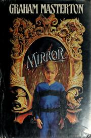 Cover of: Mirror