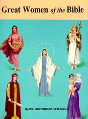 Cover of: WOMEN OF DESTINY - FRUITS OF THE SPIRIT