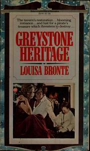 Greystone Heritage