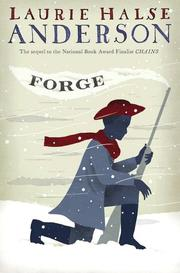 Cover of: Forge