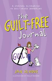 The Guilt Free Journal
