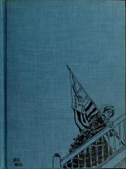 Cover of: Barbara Frietchie