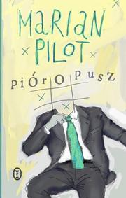 Cover of: Pióropusz