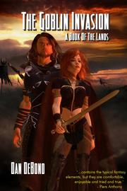 Cover of: The Goblin Invasion
