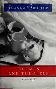 Cover of: The men and the girls