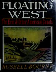 Cover of: Floating west