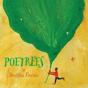 Cover of: Poetrees
