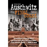 Cover of: Auschwitz: The Final Count |
