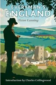 Everyman's England