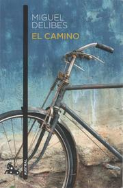 Cover of: El camino